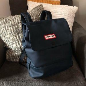 Hunter for Target Medium Backpack